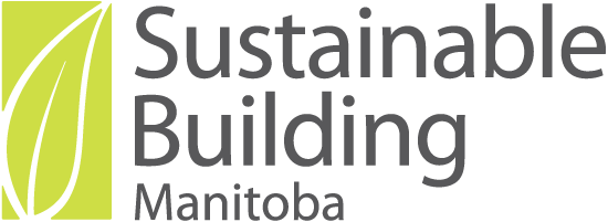 Sustainable Building Manitoba