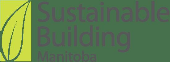 Sustainable Building Manitoba